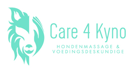 care4kyno
